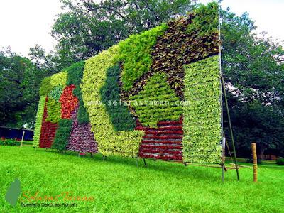 Tukang Taman Gresik | Jasa Pembuatan Taman Wilayah Gresik