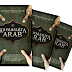 Kamasutra Arab 'Syekh Muhammad al-Nafzawi'