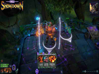 Forced Showdown Game Download Highly Compressed