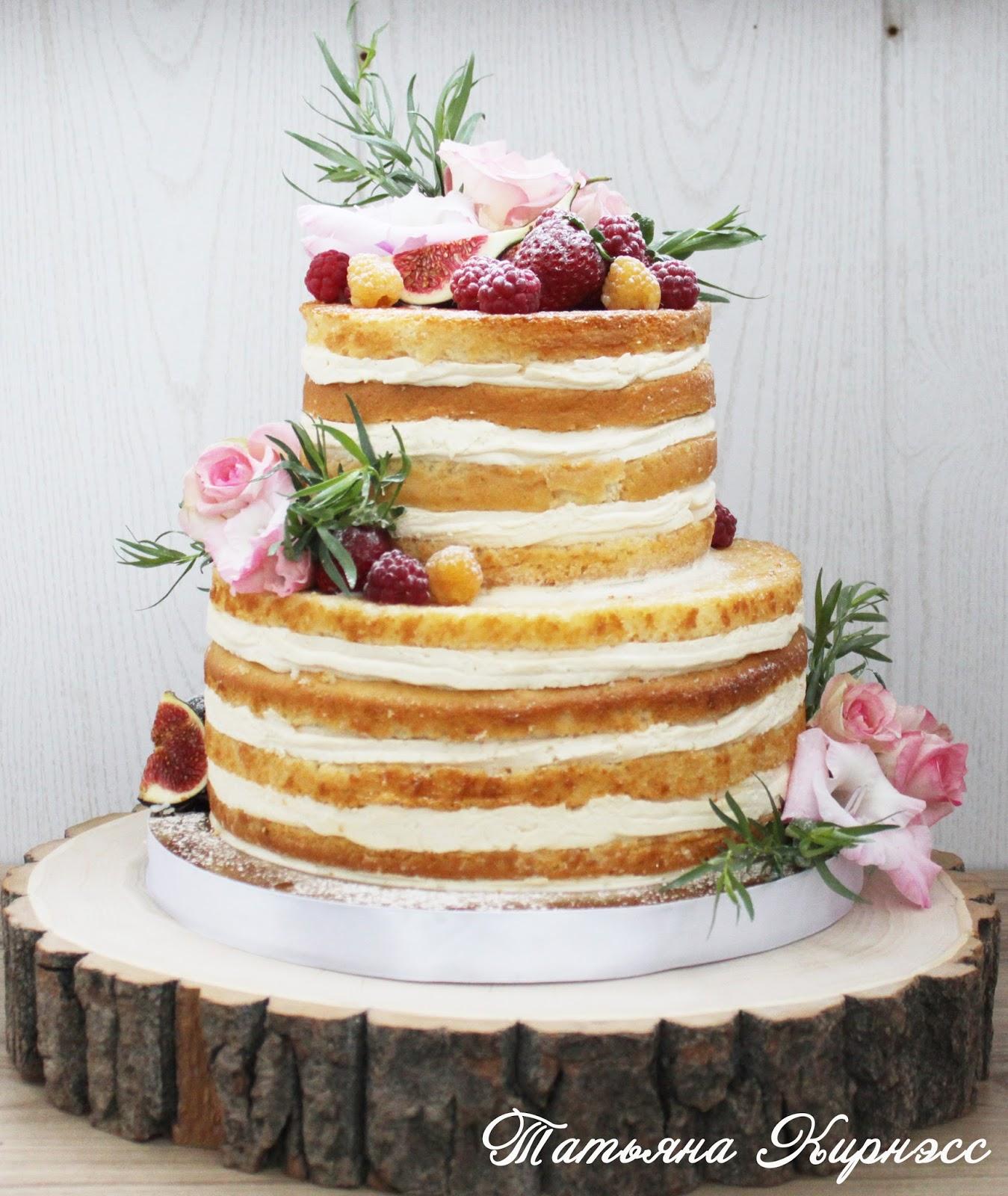 goliy-tort-na-svadbu