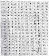 تحميل كتاب سويجا الدرايا soyga pdf