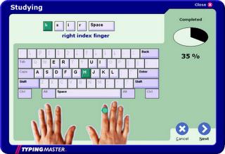 Typing Master 10 Free Download