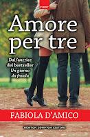 http://bookheartblog.blogspot.it/2017/06/amoreper-tre-di-fabiola-damico.html
