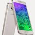 Install G850WVLU1BOD7 Android 5.0.2 On Galaxy Alpha SM-G850W