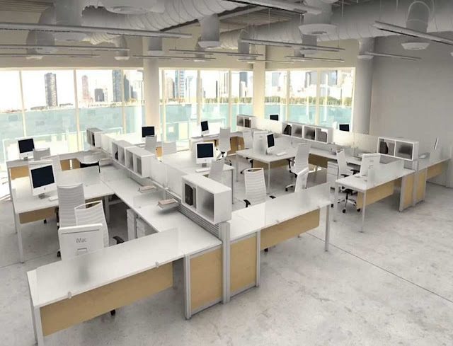 best buy modern used office furniture Hamden CT for sale