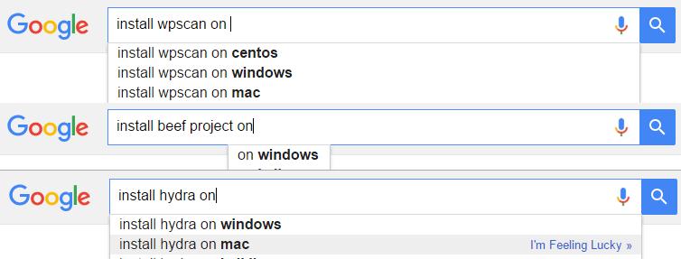 pentestbox-wpscan-beef-hydra-on-windows