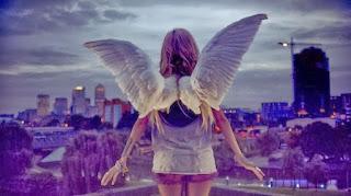 Karmic Debt 13, Numerology, karma, how to deal with karma, angel