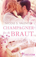https://www.amazon.de/Champagner-für-die-Braut-Roman-ebook/dp/B01MU7JLCW