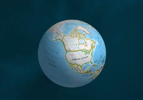 4 handy atlas apps to help students learn about the world welcome to the redesigned world atlas app from national geographic the best world geography reference resource available the atlas features nat geos gumiabroncs Images