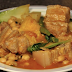 Filipino Recipe: How To Cook Pork Pochero