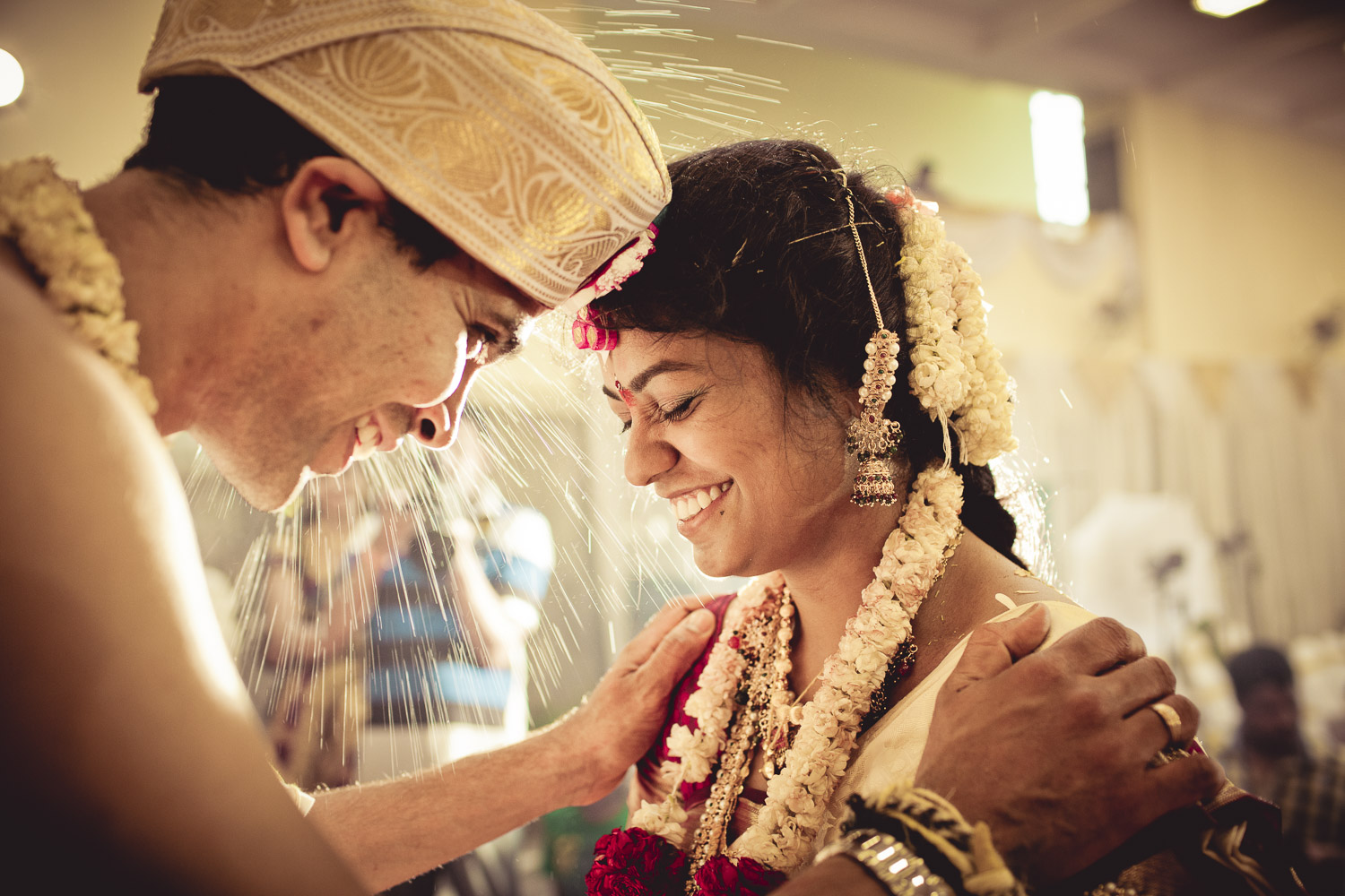 Mukta Event Managers   Event Managers in Hyderabad   Wedding