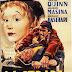 La strada de Federico Fellini (1954) Pelicula completa