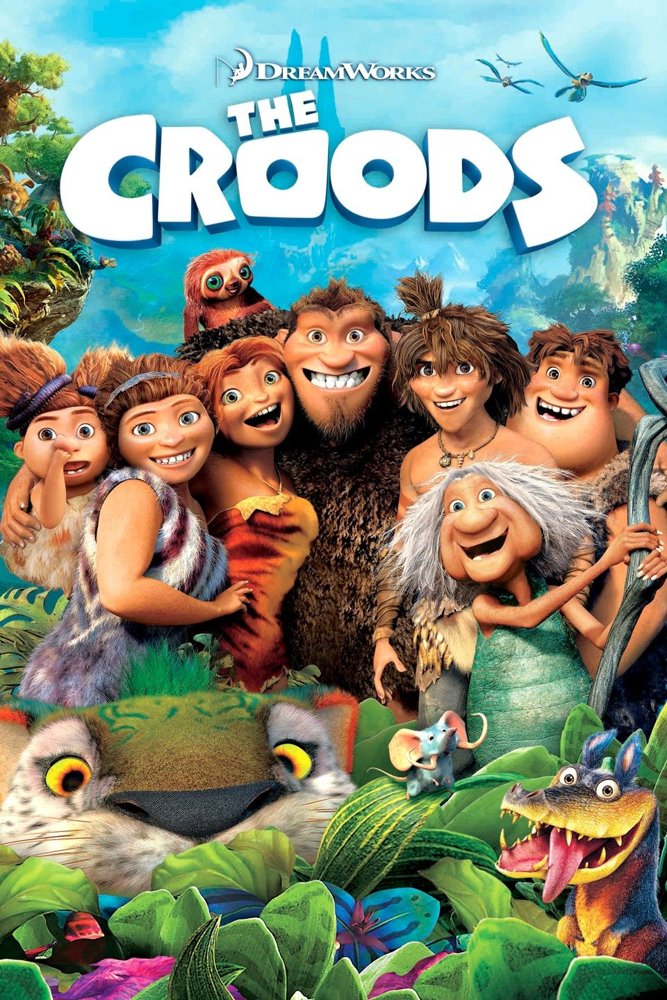 the croods 2 full movie download in hindi hd 2017