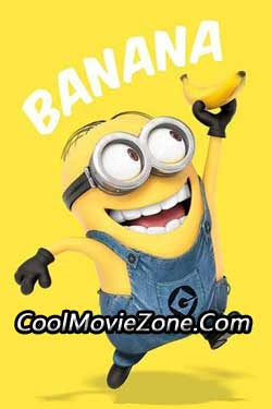 Banana (2010)
