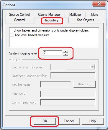 Oracle Data integrator 11G & 12c Tutorials,: OBIEE 11G 11 1