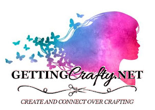 Facebook.com/GettingCrafty.net (Please Like & Share)