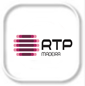 RTP Madeira streaming