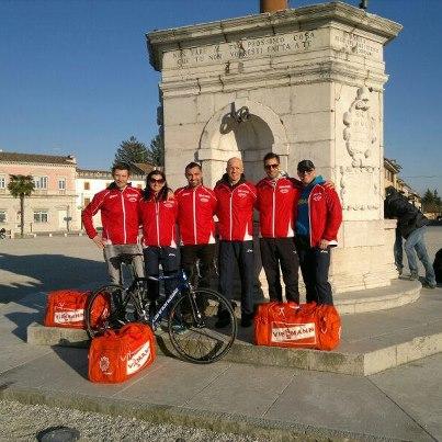 Fitri Calendario Gare.Jalmicco Corse Calendario Triathlon Fitri
