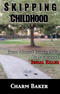 https://www.amazon.com/Skipping-Childhood-Abused-Foster-Adolescent-ebook/dp/B01M5JCGKG/ref=sr_1_1?s=books&ie=UTF8&qid=1479863155&sr=1-1&keywords=skipping+childhood+charm+baker