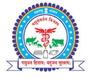 AHD Maharashtra Recruitment 2017 138 Livestock Supervisor Posts