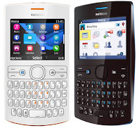 i am share with you latest Flash file nokia 205 rm-862 flash file download link below on this page. Download this latest flash file solve your nokia mobile phone power auto restart problem. mobile is not working properly.