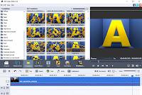 تحميل AVS Video Editor