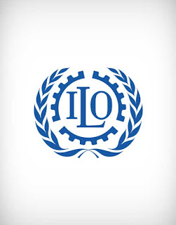 ilo vector logo, ilo logo vector, ilo logo, ilo, ilo logo ai, ilo logo eps, ilo logo png, ilo logo svg, international labour organization vector logo, international labour organization logo vector, international labour organization logo