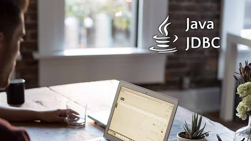 Java Database Connectivity (JDBC) Udemy Coupon