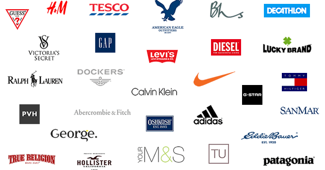 Adidas production planning