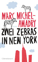 https://www.amazon.de/Zwei-Zebras-New-York-Roman/dp/357010169X
