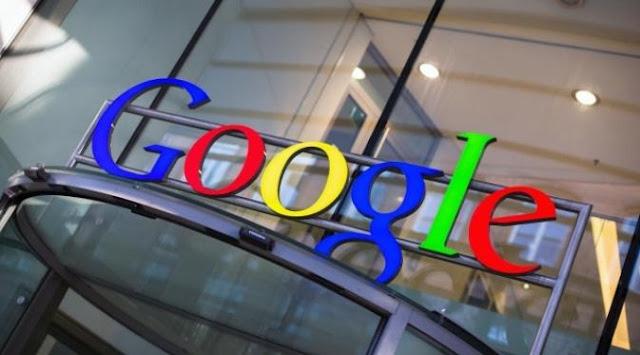 Se o Google é grátis como ele ganha dinheiro?