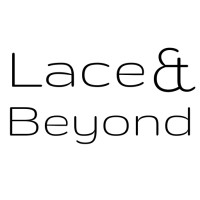 Lace & Beyond Egypt Internship | Digital Marketing Intern