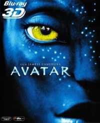 Avatar 2009 3D