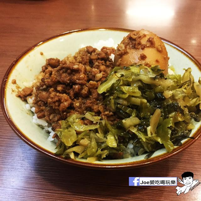 IMG 0359 - 富子江家餛飩,超級大尺寸的餛飩麵,超級嗆辣的麻辣烏龍豆干必吃啊~