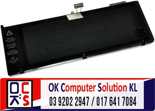 [SOLVED] MASALAH TRACKPAD MACBOOK PRO A1278 | REPAIR MACBOOK CHERAS 9