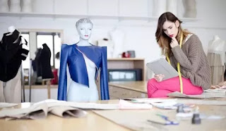Freebies How To Start Your Own Fashion Business