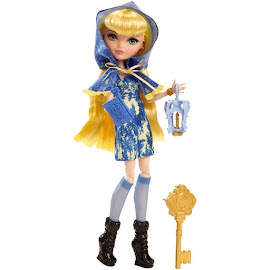 EAH Through the Woods Blondie Lockes Doll