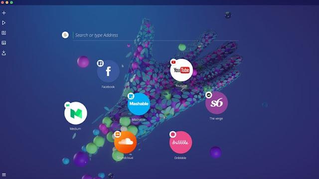 opera-neon-browser-masa-depan