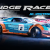 Ridge Racer Slipstream v2.5.4 Apk + Data [MOD]