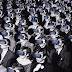 Meu TCC sobre cinema e moda em realidade virtual