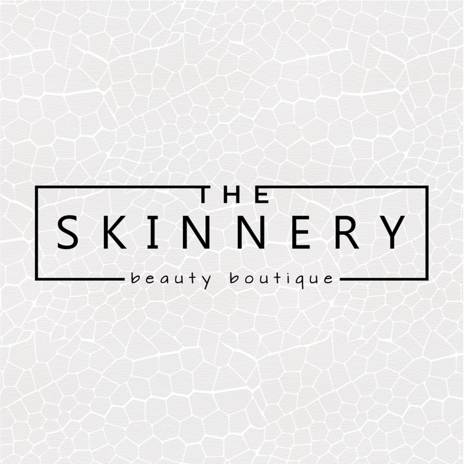 theSKINnery