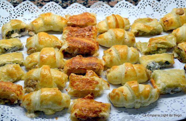 receta-de-hojaldres-salados-variados-cuatro-rellenos-y-formas