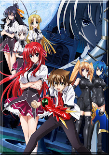 http://animezonedex.blogspot.com/2016/05/high-school-dxd-new.html
