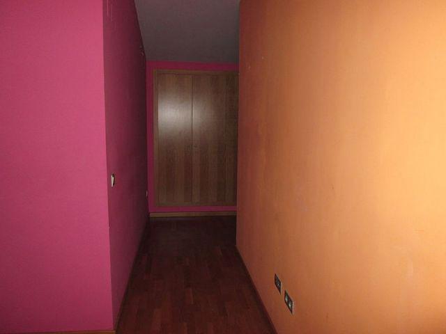 duplex en venta calle almenara castellon pasillo2