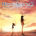 Descargar White Album 2 [2013][13/13][HD][Sub Español] MEGA