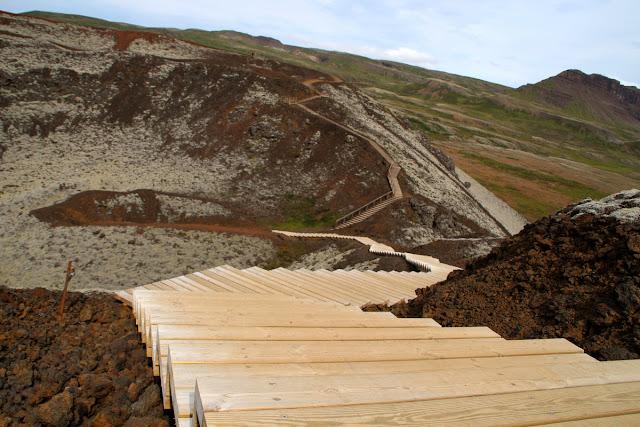 Islandia Grabrokargigar 02