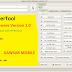 Super Tools Samsung Best Network Repair and FRP Remove Tools
