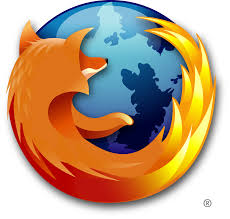 Browser Mozilla Firefox Full Update