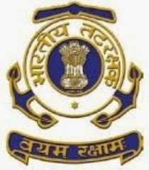 Indian Coast Guard Admit Card 2019