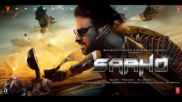 saaho-full-movie-download-hindi-watch-online-720p-1080p-moviecounter-filmywap-filmyzilla-moviescounter-pagalworld-movierulz-tamilrockers-extramovies